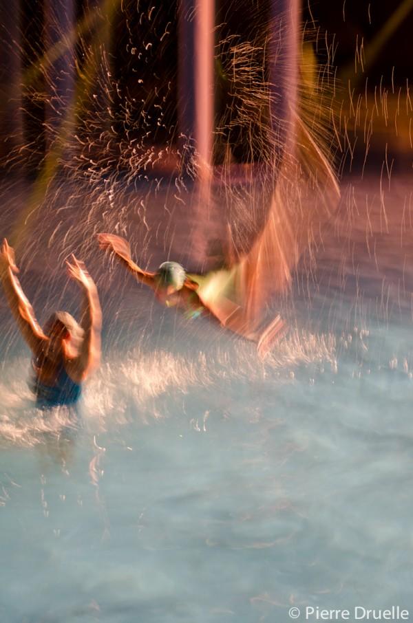 essay 1 cuban swimmer