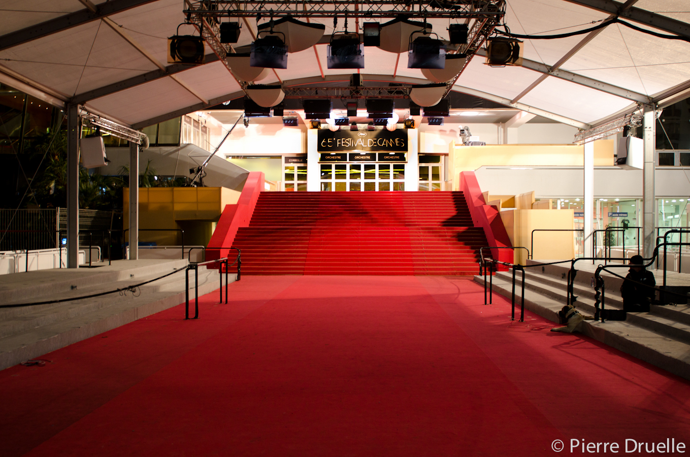 Festival de Cannes 16 au 27 mai 2012 Cannes Film Festival 16 to 27 of ...